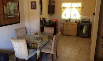 Foto de casa en renta en  , laguna real, veracruz, veracruz de ignacio de la llave, 3160466 No. 02