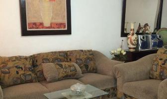 Foto de casa en renta en  , laguna real, veracruz, veracruz de ignacio de la llave, 3161402 No. 01