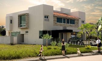 Foto de casa en venta en lagunas de champayan sur rcv1129 , residencial lagunas de miralta, altamira, tamaulipas, 2421500 No. 01