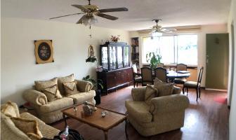 Foto de departamento en venta en  , loma hermosa, cuernavaca, morelos, 9672651 No. 01