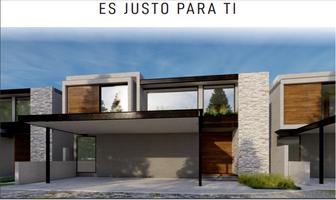 Foto de casa en venta en laja , altozano el nuevo querétaro, querétaro, querétaro, 17907110 No. 01