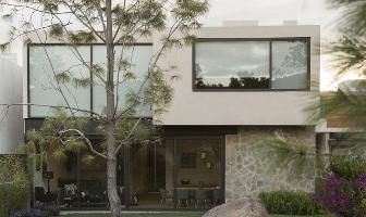 Foto de casa en venta en laja altozano , el pedregal de querétaro, querétaro, querétaro, 14367750 No. 01