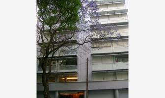 Foto de departamento en renta en lamartine 00, polanco v sección, miguel hidalgo, df / cdmx, 0 No. 01
