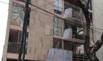Foto de departamento en venta en lamartine 135, polanco, polanco v secc, 11560 ciudad de méxico, cdmx, mexico , polanco v sección, miguel hidalgo, distrito federal, 0 No. 01