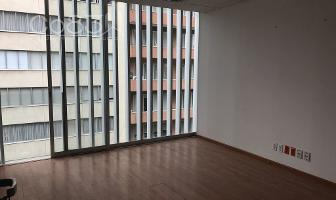 Foto de oficina en renta en lamartine , polanco v sección, miguel hidalgo, df / cdmx, 0 No. 01