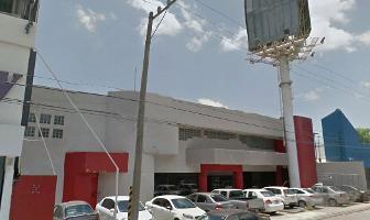 Foto de edificio en venta en lamberto castellanos , arboledas, centro, tabasco, 3117369 No. 01