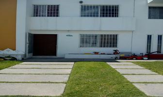 Foto de casa en venta en lambrusco, rinconada los viñedos , hacienda de los morales, soledad de graciano sánchez, san luis potosí, 0 No. 01