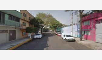 Foto de casa en venta en laminadores 0, trabajadores de hierro, azcapotzalco, df / cdmx, 11582789 No. 01