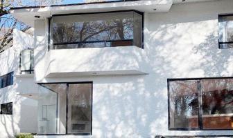 Foto de casa en venta en lancashire 22, condado de sayavedra, atizapán de zaragoza, méxico, 0 No. 01