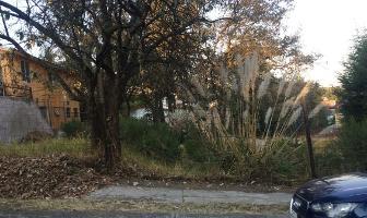 Foto de terreno habitacional en venta en lancaster , condado de sayavedra, atizapán de zaragoza, méxico, 0 No. 01