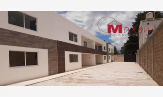 Foto de casa en venta en lardizabal 2, san miguel lardizabal, san martín texmelucan, puebla, 9176938 No. 01