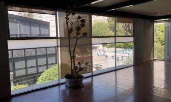 Foto de departamento en venta en laredo 17, hipódromo condesa, cuauhtémoc, df / cdmx, 0 No. 01