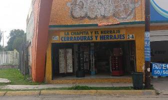 Foto de local en renta en  , las acacias, atizapán de zaragoza, méxico, 11759549 No. 01