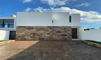 Foto de casa en venta en las acacias , chichi suárez, mérida, yucatán, 0 No. 01
