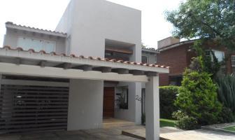 Foto de casa en venta en  , las aguilas 1a sección, álvaro obregón, distrito federal, 0 No. 01
