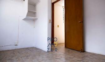 Foto de departamento en venta en  , las águilas, álvaro obregón, df / cdmx, 0 No. 01