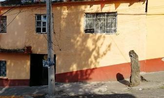 Foto de casa en venta en  , las águilas, álvaro obregón, distrito federal, 6698122 No. 01