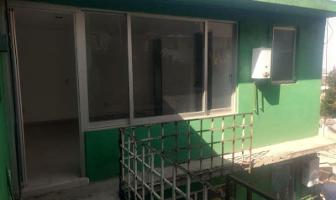 Foto de casa en venta en  , las águilas, álvaro obregón, distrito federal, 6698951 No. 02