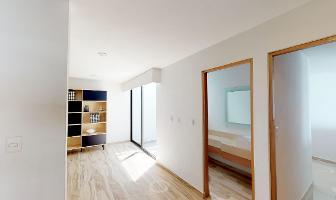 Foto de casa en venta en  , las águilas, álvaro obregón, distrito federal, 6948923 No. 01