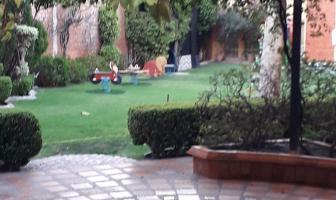 Foto de departamento en renta en  , las águilas, san luis potosí, san luis potosí, 12817730 No. 01