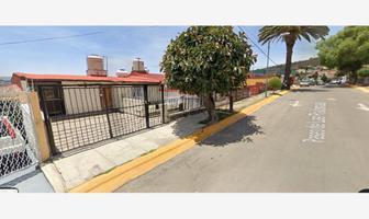 Foto de casa en venta en  , las alamedas, atizapán de zaragoza, méxico, 12684679 No. 01