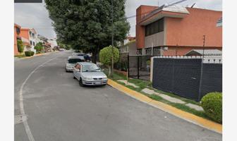 Foto de casa en venta en  , las alamedas, atizapán de zaragoza, méxico, 12731922 No. 01
