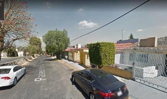 Foto de casa en venta en  , las alamedas, atizapán de zaragoza, méxico, 14314330 No. 01