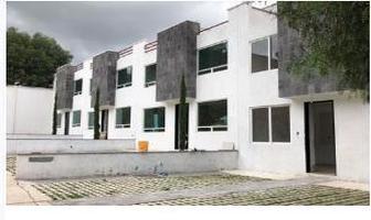 Foto de casa en venta en  , las alamedas, atizapán de zaragoza, méxico, 14314338 No. 01