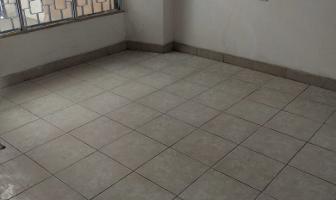 Foto de casa en venta en  , las alamedas, atizapán de zaragoza, méxico, 16604928 No. 01