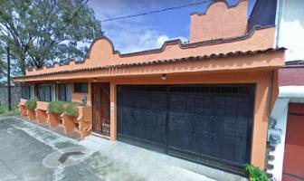 Foto de casa en venta en las alejandras 00, vista hermosa, cuernavaca, morelos, 0 No. 01