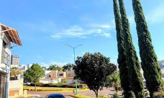 Foto de casa en venta en las americas 000, lomas de las américas, morelia, michoacán de ocampo, 12399356 No. 01