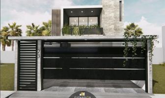 Foto de casa en venta en  , luis echeverria álvarez, boca del río, veracruz de ignacio de la llave, 8957056 No. 01