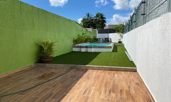 Foto de casa en venta en las americas , cancún centro, benito juárez, quintana roo, 0 No. 01