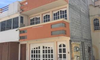 Foto de casa en venta en  , las américas, ecatepec de morelos, méxico, 10934011 No. 01