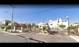 Foto de casa en venta en  , las américas, ecatepec de morelos, méxico, 16779106 No. 01