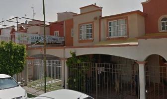 Foto de casa en venta en  , las américas, ecatepec de morelos, méxico, 0 No. 01