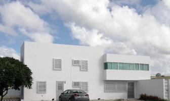 Foto de casa en venta en  , las américas ii, mérida, yucatán, 14028428 No. 01