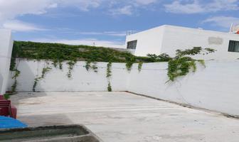 Foto de casa en venta en  , las américas ii, mérida, yucatán, 20047934 No. 22