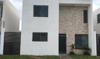 Foto de casa en venta en  , las américas ii, mérida, yucatán, 6332549 No. 01