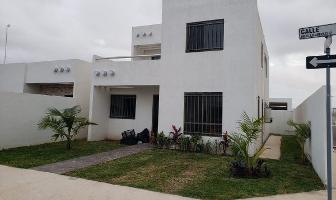 Foto de casa en venta en  , las am?ricas ii, m?rida, yucat?n, 6333696 No. 03