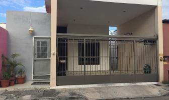 Foto de casa en venta en  , las américas ii, mérida, yucatán, 6387802 No. 01