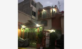Foto de casa en venta en las américas , las américas, ecatepec de morelos, méxico, 10081707 No. 01