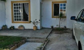Foto de casa en venta en  , las américas mérida, mérida, yucatán, 12661063 No. 01