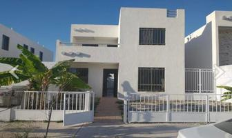 Foto de casa en renta en  , las américas mérida, mérida, yucatán, 20125838 No. 01