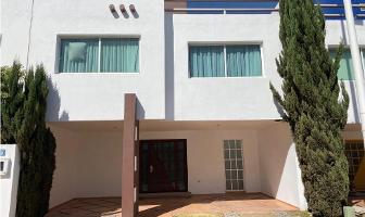 Foto de casa en venta en  , las américas, san andrés cholula, puebla, 12578205 No. 01