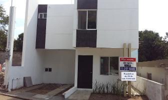 Foto de casa en venta en  , las américas, tampico, tamaulipas, 4346383 No. 01
