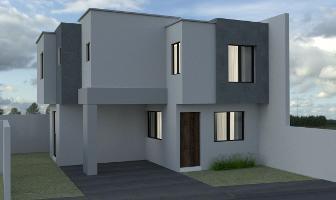 Foto de casa en venta en  , las américas, tampico, tamaulipas, 4346725 No. 01