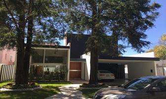 Foto de casa en venta en las animas 0001, las animas santa anita, puebla, puebla, 15010517 No. 01