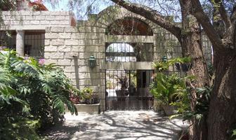 Foto de casa en condominio en venta en las anitas, balvanera polo & country club , balvanera polo y country club, corregidora, querétaro, 0 No. 01
