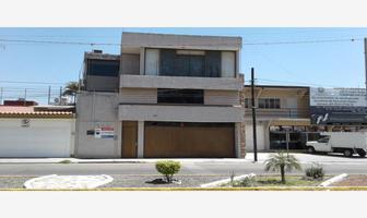 Foto de edificio en renta en  , las arboledas 1a secc, celaya, guanajuato, 8623244 No. 01